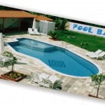 bc_pool_bar