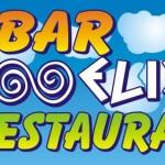 Elix - Bar Restaurant
