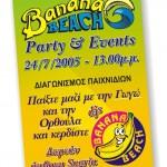 fl_banana