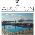 Villa Apollon